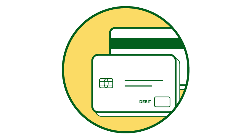 Report Fraud Fraud Security Isle Of Man Bank